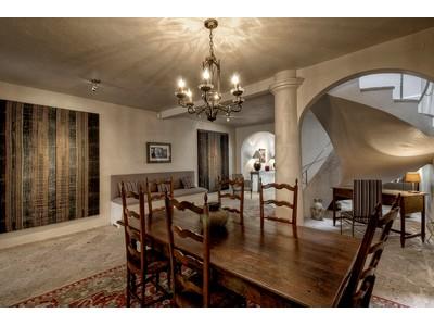 단독 가정 주택 for sales at Casa Plata Callejon Blanco 25 San Miguel De Allende, Guanajuato 37700 멕시코