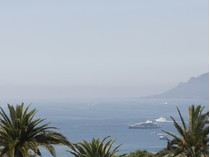 Vivienda unifamiliar for sales at Somptuous historic mansion in Californie with panoramic for sale  Cannes, Provincia - Alpes - Costa Azul 06400 Francia