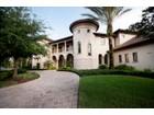 Tek Ailelik Ev for  sales at Orlando, Florida 9680 Sloane Street Orlando, Florida 32827 Amerika Birleşik Devletleri