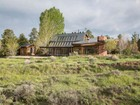 Single Family Home for sales at 747 County Road V44   Norwood, Colorado 81423 United States