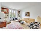 Apartman Dairesi for  sales at Apartment with a 20 sq.m terrace- Saint James  Other France, Fransa'daki Diğer Bölgeler 92200 Fransa