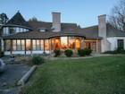 Casa Unifamiliar for sales at Port Burwell - Lake Erie 54637 Nova Scotia Line Port Burwell, Ontario N0J1T0 Canadá