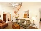 Duplex for  sales at Dakota Meadows 204 Dakota Meadows Drive   Carbondale, Colorado 81623 United States