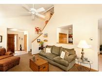 Duplex for sales at Dakota Meadows 204 Dakota Meadows Drive   Carbondale, Colorado 81623 Estados Unidos