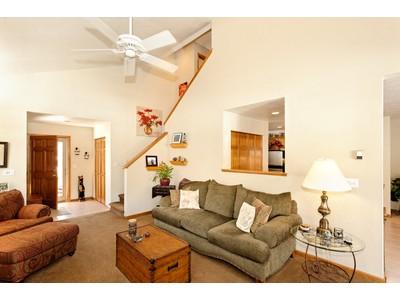 Duplex for sales at Dakota Meadows 204 Dakota Meadows Drive Carbondale, Colorado 81623 États-Unis