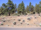 Land for  sales at 3370 NW Fairway Heights Drive 3370 Fairway Heights Drive   Bend, Oregon 97701 United States