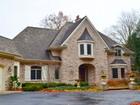Casa Unifamiliar for  sales at 19286 Rosemary Road    Spring Lake, Michigan 49456 Estados Unidos