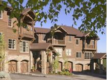 多棟聯建住宅 for sales at Slopeside 141 Slopeside   Whitefish, 蒙大拿州 59937 美國