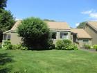 Casa para uma família for sales at 11B Algonquin Lane  Stratford, Connecticut 06614 Estados Unidos
