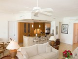 Property Of Seven Stars - Suite 3601/3602