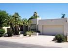 Vivienda unifamiliar for  rentals at Beautiful Home In Sought After Scottsdale Location Near Kierland 6741 E Beverly Lane   Scottsdale, Arizona 85254 Estados Unidos