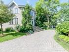 Maison unifamiliale for sales at Ahuntsic-Cartierville 9270 Boul. Gouin O. Ahuntsic Cartierville, Québec H4K1C5 Canada