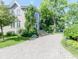 Property Of Ahuntsic-Cartierville