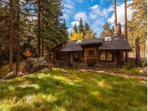 Villa for sales at 7106 S Brook Forest Road    Evergreen, Colorado 80439 Stati Uniti