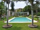 共管物業 for  sales at Manor House Unit 49 20 Manor House Drive Smiths Parish, Bermuda FL07 百慕大
