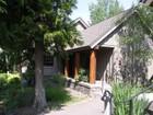 独户住宅 for  sales at Spacious Iron Horse Cabin 2112 Iron Horse Drive   Whitefish, 蒙大拿州 59937 美国