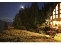一戸建て for sales at Lakefront - Ultimate Outdoor Activity 5278 Amundsen Road   Kaslo, ブリティッシュコロンビア V0G 1M0 カナダ