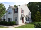 Condomínio for  rentals at 17 Lexington Court    Holmdel, Nova Jersey 07733 Estados Unidos