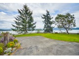 Property Of 2.5 Acre Waterfront Estate