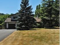 Villa for sales at Traditional Quality Built Home 4286 Happy Valley Road   Victoria, Columbia Britannica V9C3Y1 Canada