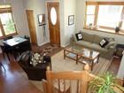 Adosado for  sales at Southside 283 Southside Drive   Basalt, Colorado 81621 Estados Unidos
