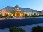 Maison unifamiliale for  sales at 3024 Island View Ct  Las Vegas, Nevada 89117 États-Unis