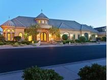 Casa para uma família for sales at 3024 Island View Ct    Las Vegas, Nevada 89117 Estados Unidos