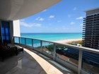 Condominium for  sales at 5959 Collins Ave. Unit 1402 5959 Collins Ave. #1402 Miami Beach, Florida 33140 United States