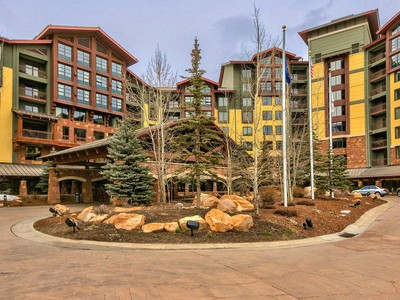 Fractional Ownership for sales at Grand Summit Large Three Bedroom Lock-Out, Great for Families and Entertaining 3855 N Grand Summit Dr # 628/629 Park City, Utah 84098 United States