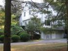 獨棟家庭住宅 for sales at 2 Ladwood Drive  Holmdel, 新澤西州 07733 美國