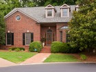 Single Family Home for sales at 203 Wentworth Circle  Nashville, Tennessee 37215 United States
