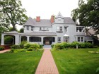 Villa for  sales at Historic Landmark Home Totally Restored 225 Lake Street   Evanston, Illinois 60201 Stati Uniti