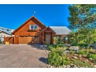 Single Family Home for  sales at 2211 Inverness Drive  South Lake Tahoe, California 96150 United States