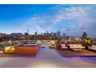 Apartamento for  sales at Penthouse 21 3A/30 Heather Street, Parnell Auckland, Auckland Nova Zelândia