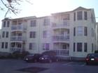 Condominio for rentals at Commuter's Dream 25 chestnut street #2G Norwalk, Connecticut 06854 Stati Uniti