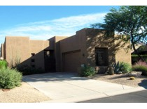 Single Family Home for sales at Great Mountain Views from Gated Pinnacle Canyon in Troon North 27753 N 108th Way   Scottsdale, Arizona 85262 United States