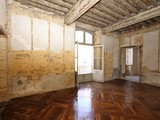 Property Of For sale Sarlat historic mansion