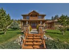 Single Family Home for  sales at Sunshine Valley Estates 1280 Miller Road Merritt, British Columbia V1K1N6 Canada