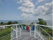 独户住宅 for sales at Majestic Allerton Hill Home 18 Bluff Road   Hull, 马萨诸塞州 02045 美国