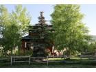 단독 가정 주택 for  sales at Three Tiered Home With Views 189 Cascadilla Street   Crested Butte, 콜로라도 81224 미국