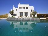Property Of Villa Ptolemais