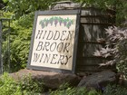 Maison unifamiliale for sales at Hidden Brook Winery 43301 Spinks Ferry Rd Leesburg, Virginia 20176 États-Unis
