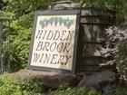 Nhà ở một gia đình for sales at Hidden Brook Winery 43301 Spinks Ferry Rd  Leesburg, Virginia 20176 Hoa Kỳ