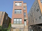 Mehrfamilienhaus for sales at 4 Flat Building 5212 S King Drive  Chicago, Illinois 60615 Vereinigte Staaten