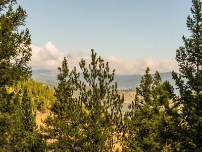 Земля for sales at 17 Outpost Lane  Evergreen, Колорадо 80439 Соединенные Штаты