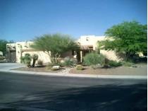 Single Family Home for sales at Come Discover Southwestern Lifestyle 19 Calle Maria Elena   Tubac, Arizona 85646 United States