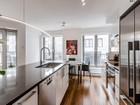 共管式独立产权公寓 for sales at Montreal 405 Rue Notre-Dame E., apt. 102 Montreal, 魁北克省 H2Y1C9 加拿大