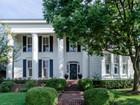 Einfamilienhaus for sales at 1105 Shagbark lane  Lexington, Kentucky 40515 Vereinigte Staaten