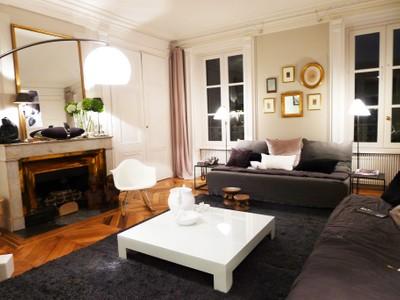 아파트 for sales at LYON 2ème - SUPERBE APPARTEMENT DE 5 PIECES EN ETAGE ELEVE AVEC ASCENSEUR, TRES  Lyon, 론 알프스 69002 프랑스