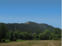 Terrain for sales at Lane Ranch Lot 45 East Lane Ranch Road   Sun Valley, Idaho 83353 États-Unis